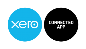 xero-connected-app-logo-hires-RGB