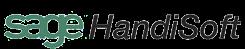 HandiSoft