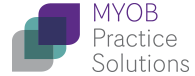 MYOB AE Integration