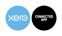 Xero PM Integration