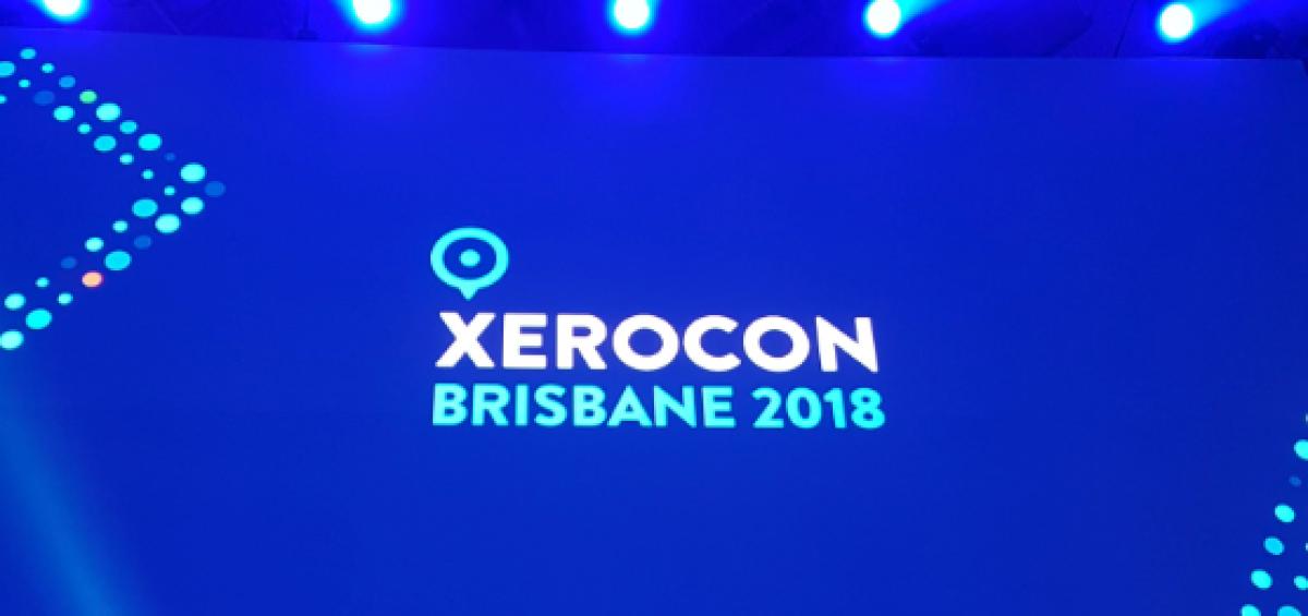 xerocon-1