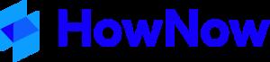 Logo-HowNow-Ai
