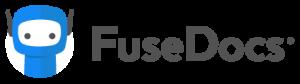 FuseDocs-logo