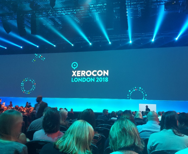 xerocon-uk-1