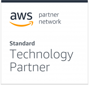 aws-badge