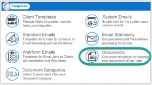 document-templates-option