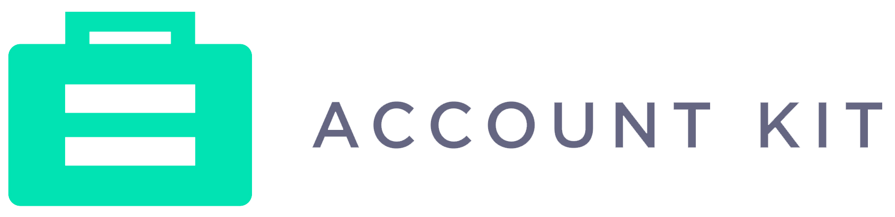 accountkit-logo