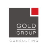 gold-group-logo