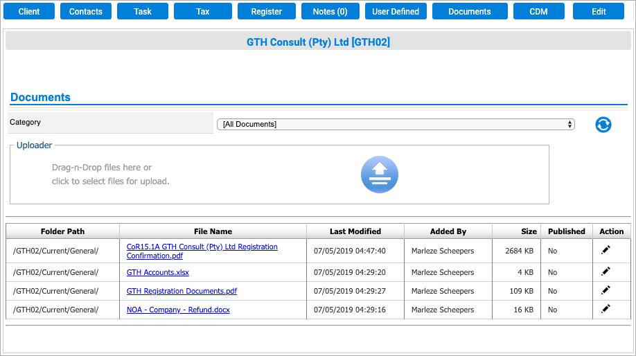 gs-cdm-screenshot-2