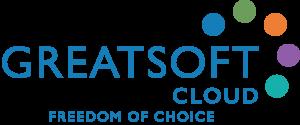GreatSoft_ FreedomOfChoice_Logo