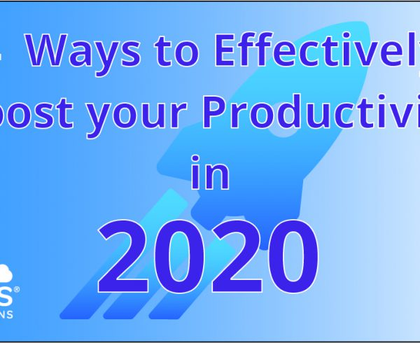 Nimbus-boost-productivity-2020