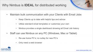 nimbus-blog-bulk-communication