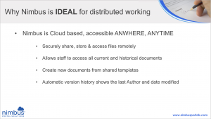 nimbus-blog-cloud-based