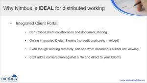 nimbus-blog-integrated-client-portal
