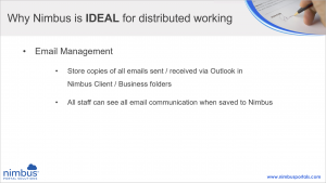 nimbus-blog-bulk-email-management
