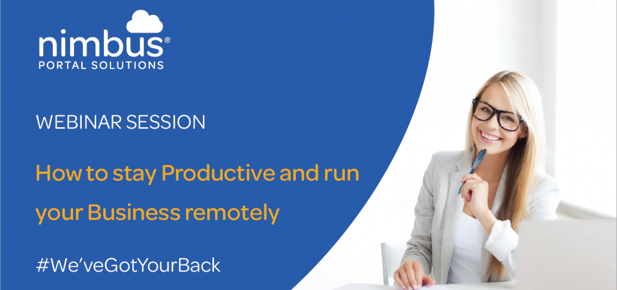 nimbus-blog-how-to-stay-productive-and-run-your-business-remotely