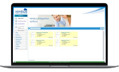nimbus-client-portal-image-7