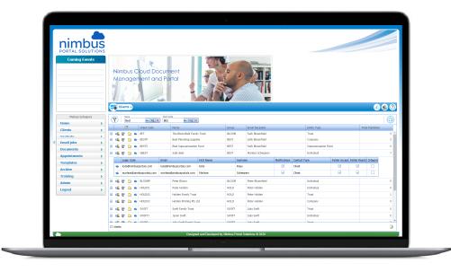 nimbus-client-portal-image-8