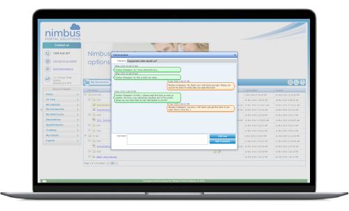 nimbus-client-portal-image-9