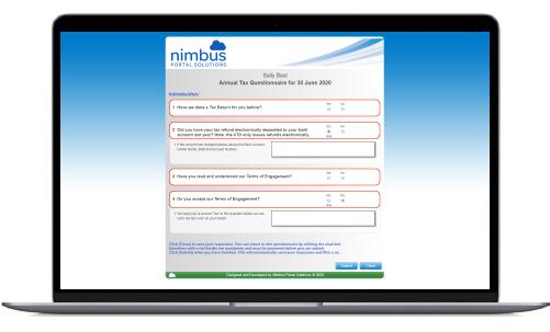 nimbus-tasks-image-3
