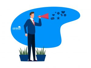 nimbus-client-communication-blog-3