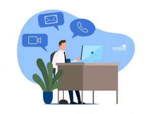 nimbus-client-communication-blog-4