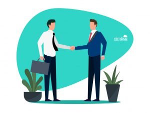 nimbus-client-communication-blog-5