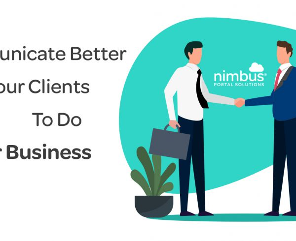 nimbus-client-communication-blog-1