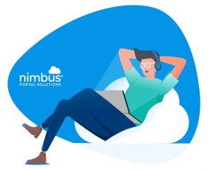nimbus-remote-working