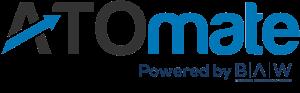 ATOmate_Logo